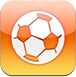 2010 Coupe du monde iPhone application